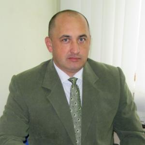 Седышев Сергей Владимирович