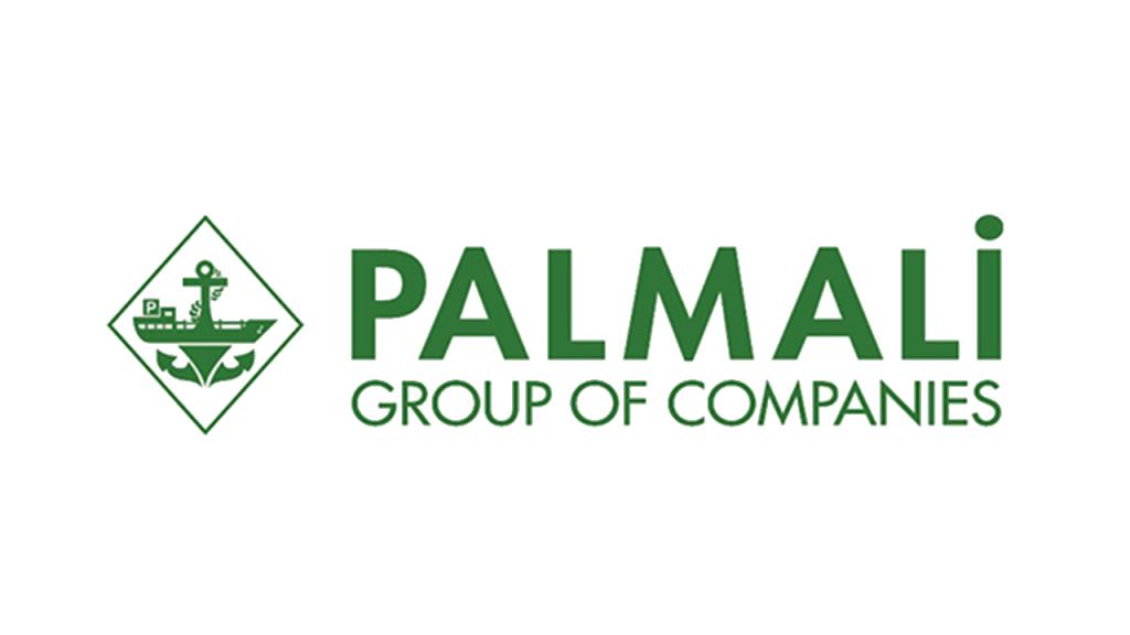 Палмали