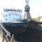Завершена первая часть ремонтных работ ледокола К.Чечкин